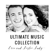 Index image image eric and leslie ultimate music collection