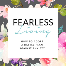 Index image image fearless living online course