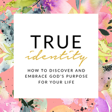 Index image image true identity online course